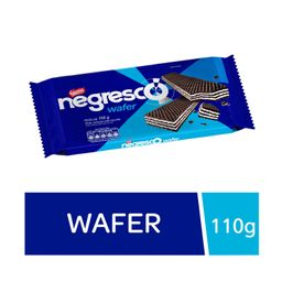 NESGRESCO Wafer