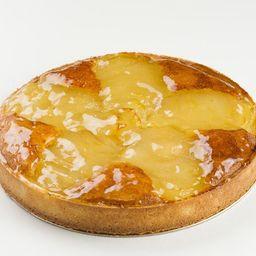 Torta Bourdaloue - Grande