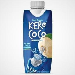 Água De Coco  - 330ml