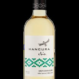 Etnia Sauvignon Blanc - 375ml
