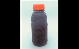 Suco de Açaí Batido com Leite 500ml
