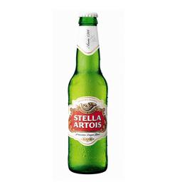 Stella Artois - 5%