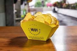 Chips Artesanais