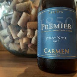 Carmen Premier Pinot Noir 2017