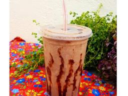Milk-shake 700 ml