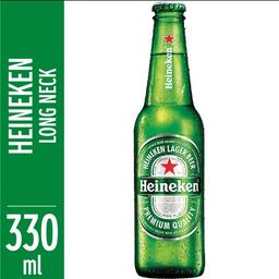 Heineken em Dobro