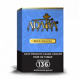 Adalya - Blue Melon