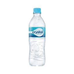 INCOMPLETO S/ML Água sem Gás