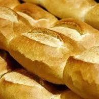 Pão Fracês
