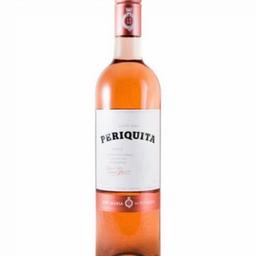 Vinho Periquita Rosé 750ml
