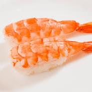 Sushi Camarão 4 und