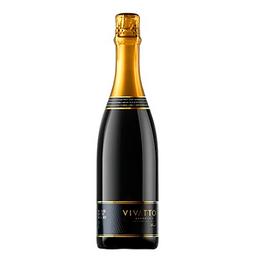 Espumante Vivatto Brut 750 ml
