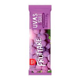 Fruttare Uva - 58g