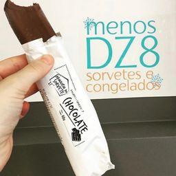 Chocolate (pic leite linha as)