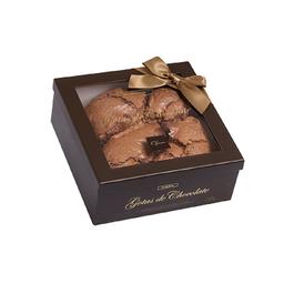 Paloma Gotas de Chocolate - 750g