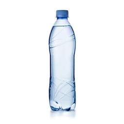 Agua com Gâs 510ml