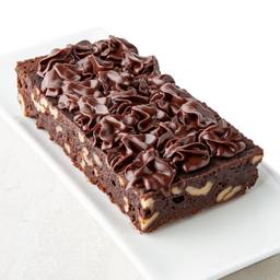Brownie Trufado - 350g