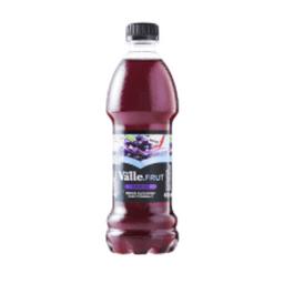 Suco Del Valle Uva - 450 ml