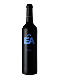 Vinho Cartuxa EA 750ml