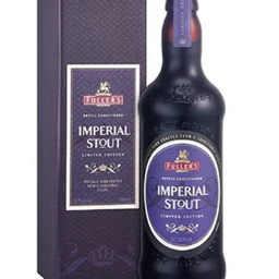 Fuller's Imperial Stout 500ml