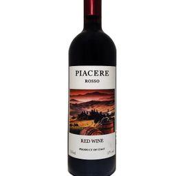 Piacere Rosso Itália