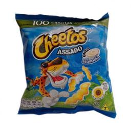Cheetos 23g