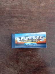 Elements Tips - 50 Folhas