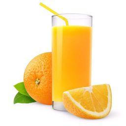 Suco de laranja 500ml
