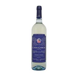 Casal Garcia Vinho Verde 1L