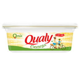 Margarina Qualy -250g