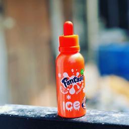 Essências Fantasi Ice