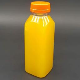 Suco laranja - 300ml