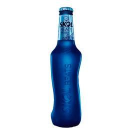 Skol Beats Senses Specialty Beer 313ml