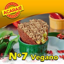 N07-vegano