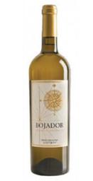 Vinho Branco Português Orgânico Bojador