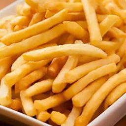 Porção de Batatas Frita