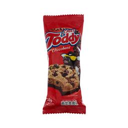 Cookie Toddy Chocobase 50g