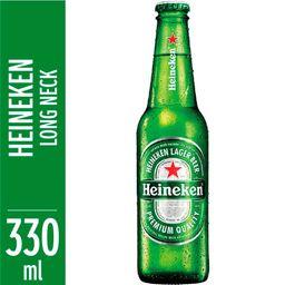 Heineken Long Neck 355ml