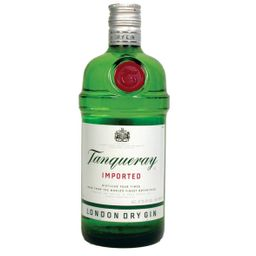 Tanqueray Dry 750ml