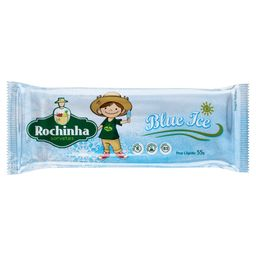 Sorv Rochinha 55g Blue Ice