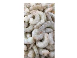 Camarão cinza s/calda 81/100 congelado