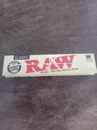 Seda Raw Classic