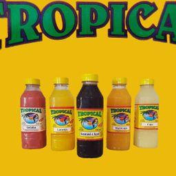 Suco Tropical 500ml