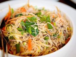 Bifum Noodle 500ml