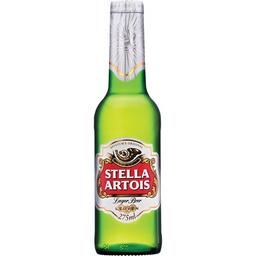 Stella Artois - 275 ml