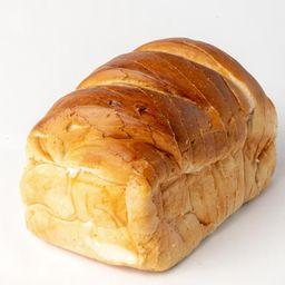 Pão Inglês