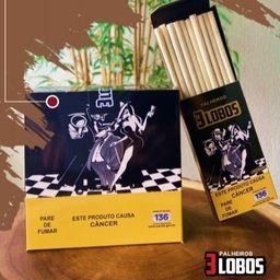 Palheiro 3 Lobos Premium