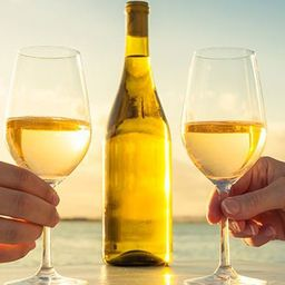 Don Guerino Chardonnay 750ml