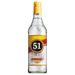 Cachaça 51 965ml
