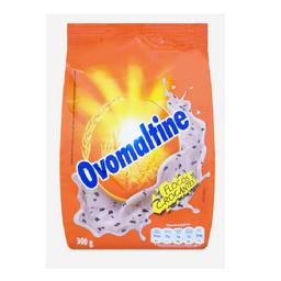 Achocolatado Flocos Crocantes Ovomaltine - 300g